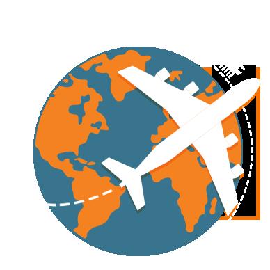 Podróże służbowe - Organizacja i Obsługa Wyjazdów - Trivium